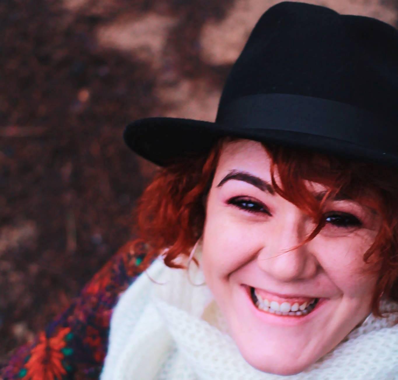 Entrevista com Soraia Rosa Coelho