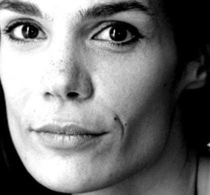 Entrevista com Patrícia Lemos