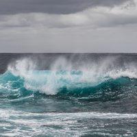 submenu Oceano_MdA