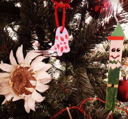 Dezembro e o Natal/Yule