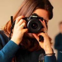 Fotógrafos de Parto