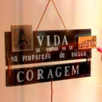 Mães D'Água ~ Onde posso ter assistência ao Parto na Água em Portugal?