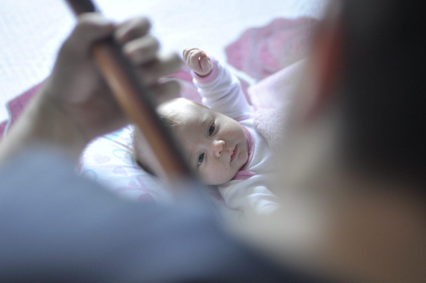 Respeitar o parto ~ um dever de todos