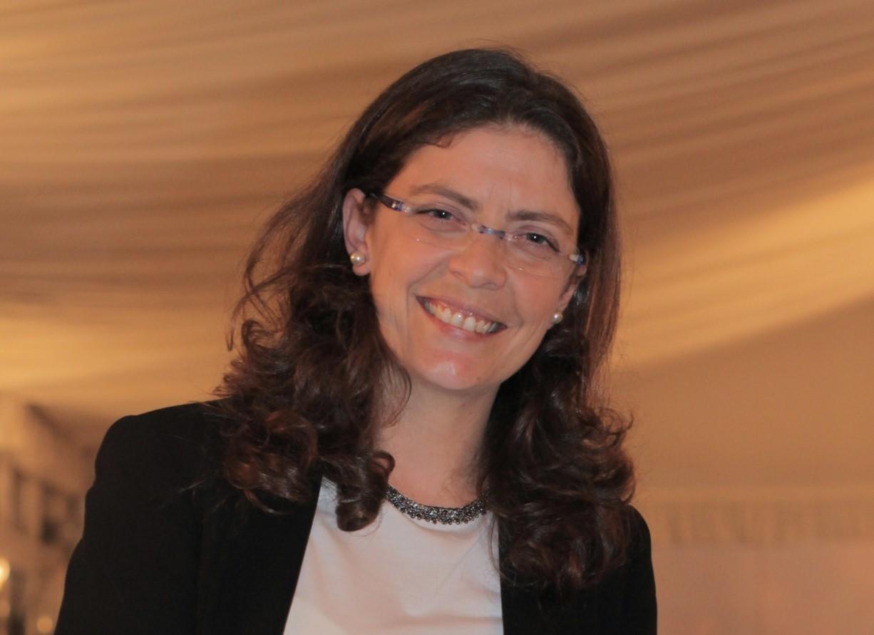Entrevista com Marta Varela