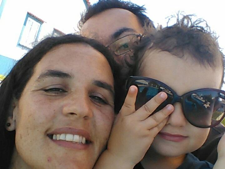 [Relato de parto #26] Marina Oliveira