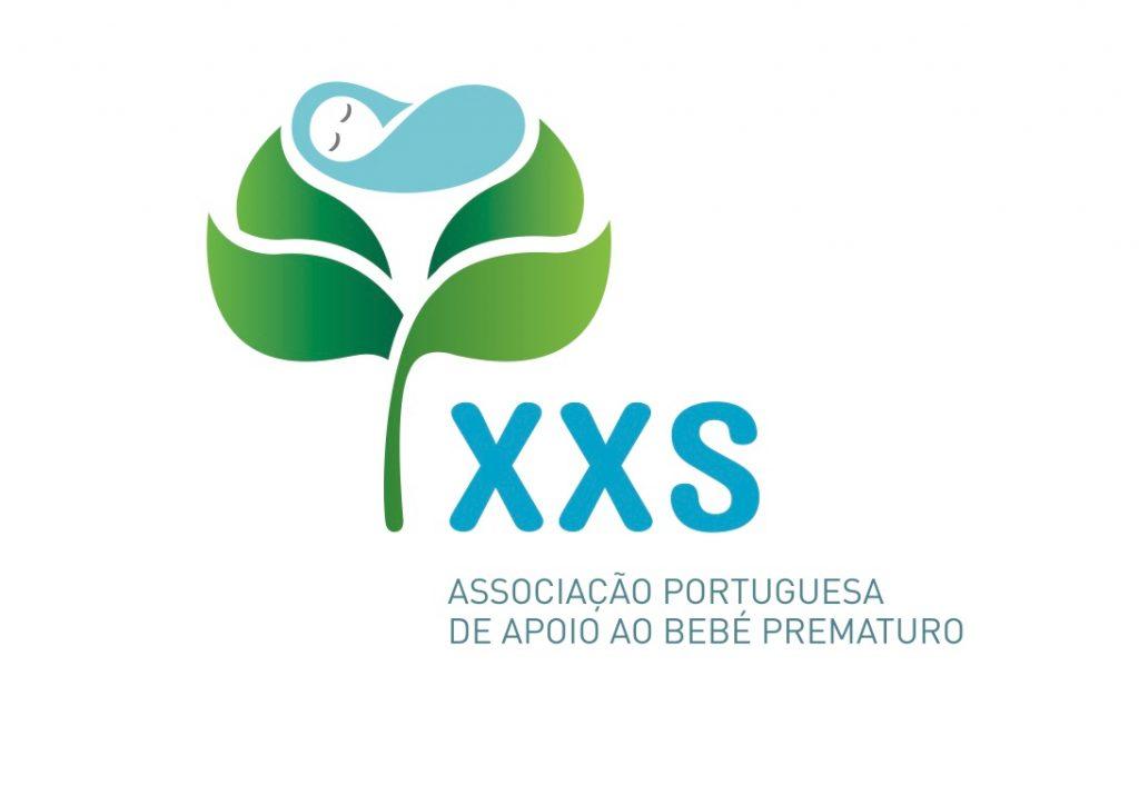 Dia Mundial da Prematuridade –  Associação XXS